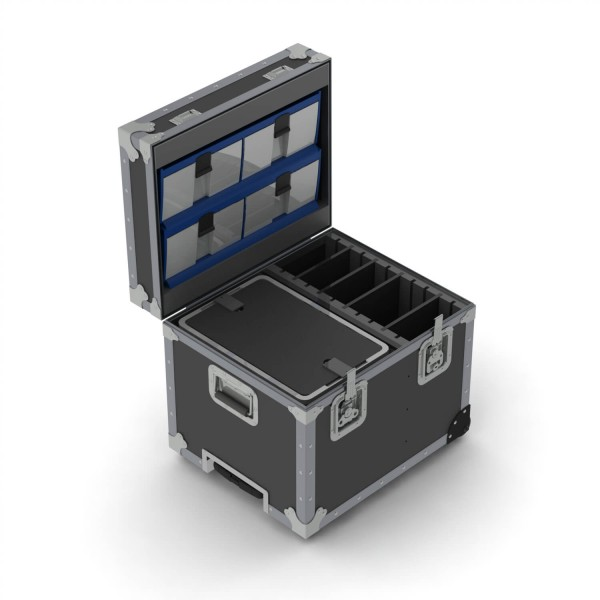 stock-tagalong-case-68-640_CheckMate