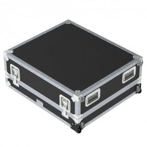 Roland Gear Road Cases
