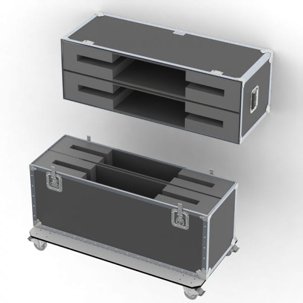 Shipping Case PL32_42X2