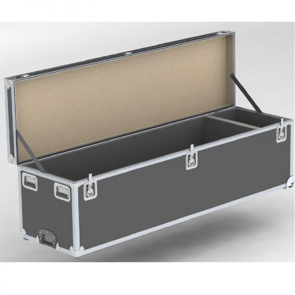 Drone Shipping Case