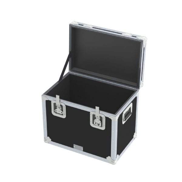 39-2249 CATERING LIDS CASE