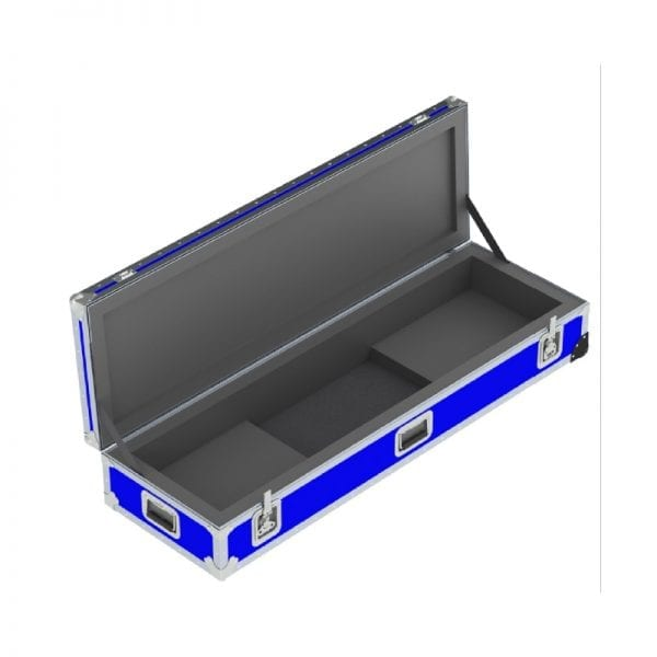 39-2420 KEYBOARD CASE