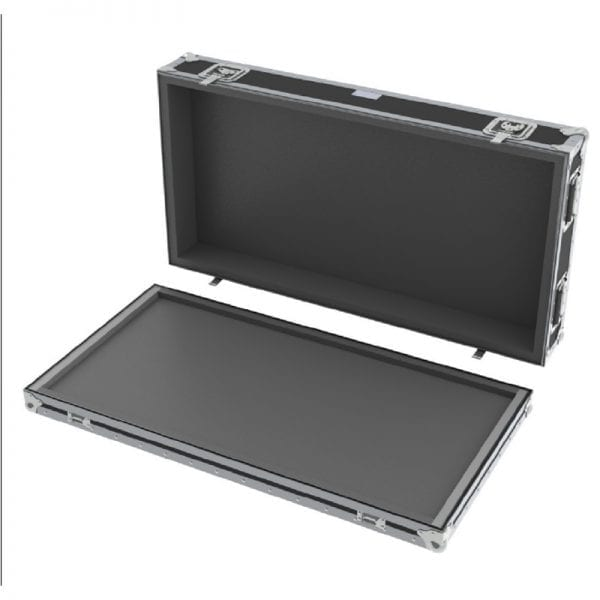 39-1824 ZED436 Mixing Console Case