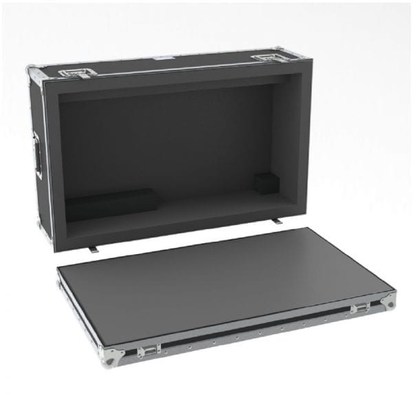 39-1834 LS9-32 Mixing Console Case