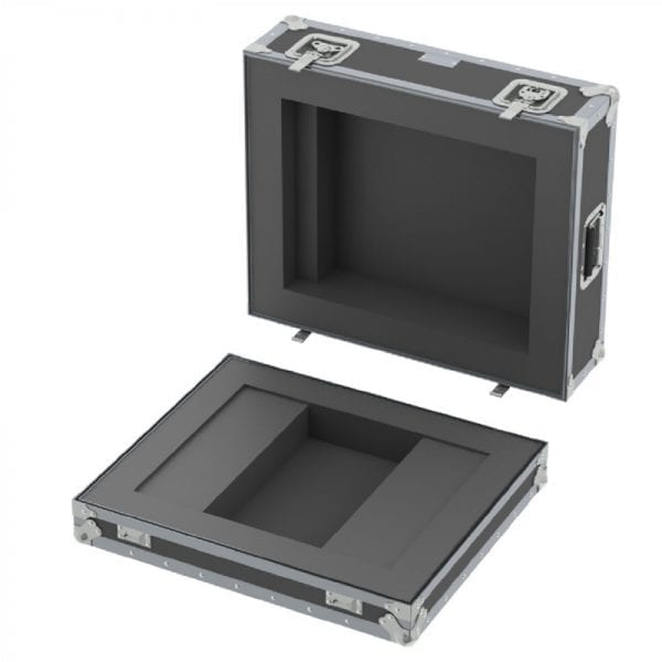 39-2447 01v96i Mixing Console Case