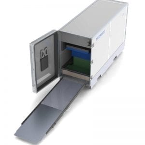 OR Table Shipping Case 70-797_dwg