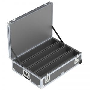 39-2728 Banner shipping case
