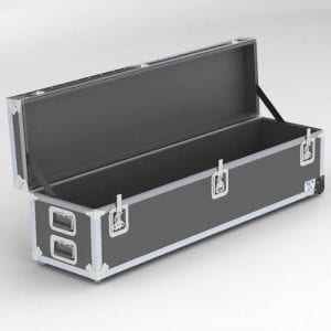 58-1616 Banner Shipping Case
