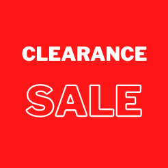 Sale Athletic Stock